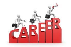 Cơ hội nghề nghiệp