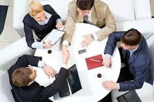 Hợp đồng cộng đồng: khái niệm, đặc điểm, phân loại và giao kết