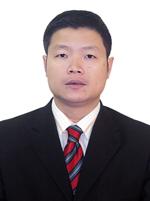 Bùi Quang Tú