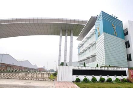 Nghị quyết của Chính phủ yêu cầu các doanh nghiệp FDI