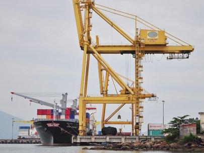 Thuế nhập khẩu nhiều loại ôtô từ ASEAN giảm còn 50%