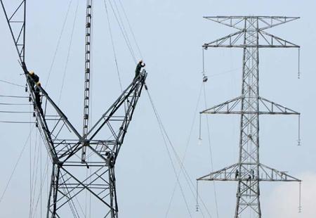 Tìm hiểu việc thực thi các quy định mới của luật điện lực