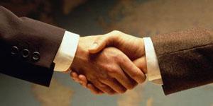 TPP: Hiệp định thương mại của thế kỷ 21