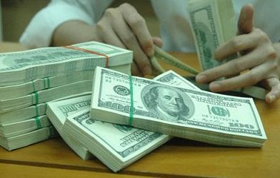 11 thủ tục hành chính mới trong hoạt động Ngân hàng