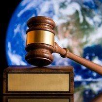 6 Luật có hiệu lực từ ngày 01/01/2014