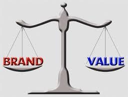 Các tiêu chuẩn thẩm định giá tài sản vô hình