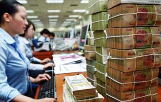 Chính sách tiền tệ mới có hiệu lực từ tháng 1 năm 2014