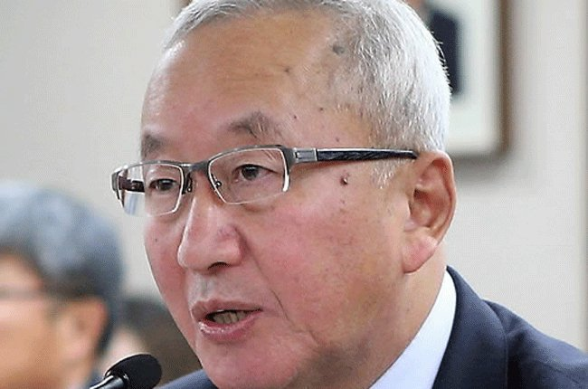 Hàn Quốc sẽ gia nhập TPP