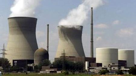 Hội thảo về hợp tác điện hạt nhân Việt Nam - Hàn Quốc