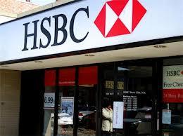 HSBC tìm đối tác thoái sạch vốn tại Tập đoàn Bảo Việt
