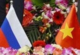 Nga tổ chức diễn đàn khám phá tiềm năng đầu tư tại Việt Nam