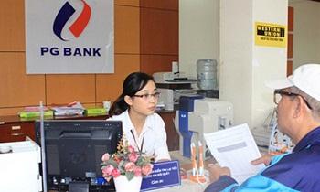 PGBank dự kiến sáp nhập vào Vietinbank.