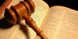 Pháp luật dân sự