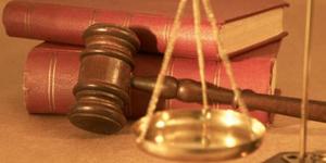 Pháp luật hình sự