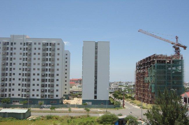 Phát sinh dạng tranh chấp mới trong lĩnh vực bất động sản