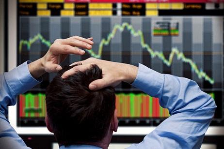 Thông tư 07 không làm giảm tiền vào thị trường chứng khoán