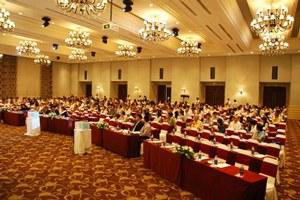 Bàn về tính minh bạch trong quản trị công ty cổ phần ở Việt Nam