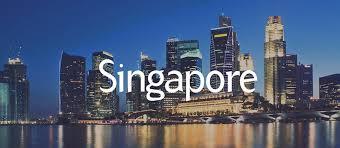 MỘT SỐ NỘI DUNG CƠ BẢN VỀ LUẬT CÔNG TY CỦA SINGAPORE