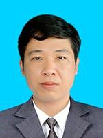 Phan Khắc Nghiêm